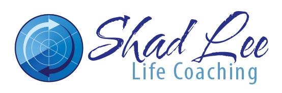 Shad Lee Life Coach | CoachShad.com